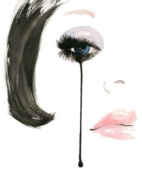 Artwork by Jamil Hussein