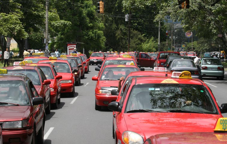 201507271512560.taxistas.jpg