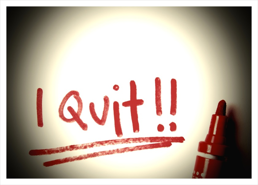 I-quit-forbes-large