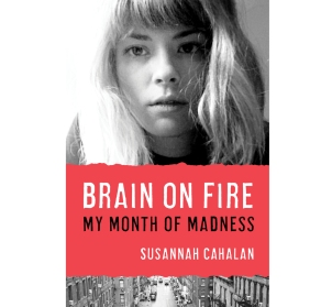 Brain-on-Fire-book-cover-Jan-12-p1211.jpg