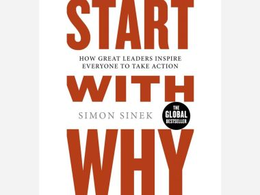 Start_with_Why_How_Great_Leaders_Inspire_Everyone_to_Take_Action_Simon_Sinek_Book.jpg