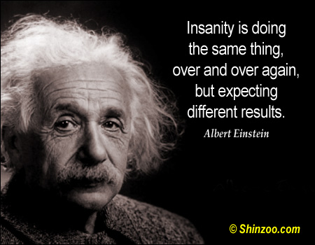 quote-albert-einstein